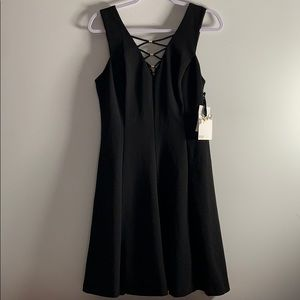New with Tags Little Black Dress from Kensie